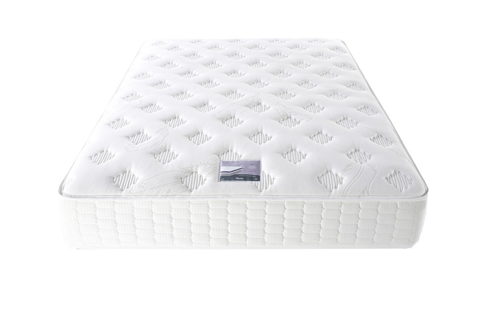 Myers My Comfy Mattress, Double £274.95