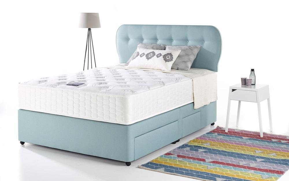 photos of cheap mattress online uk - Cheap Mattress Online