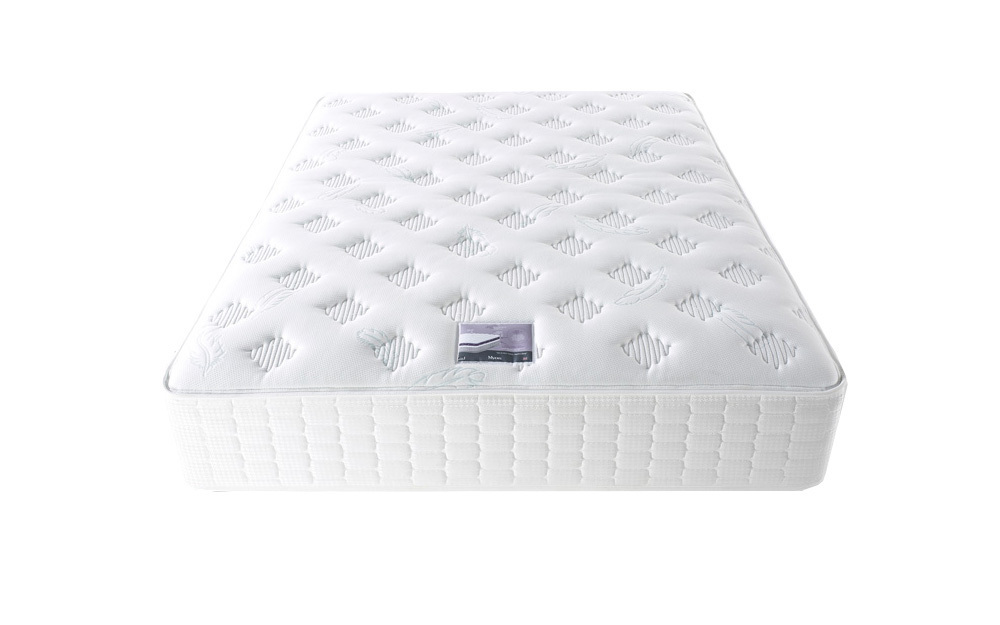 Myers My Really Comfy 1000 Pocket Mattress