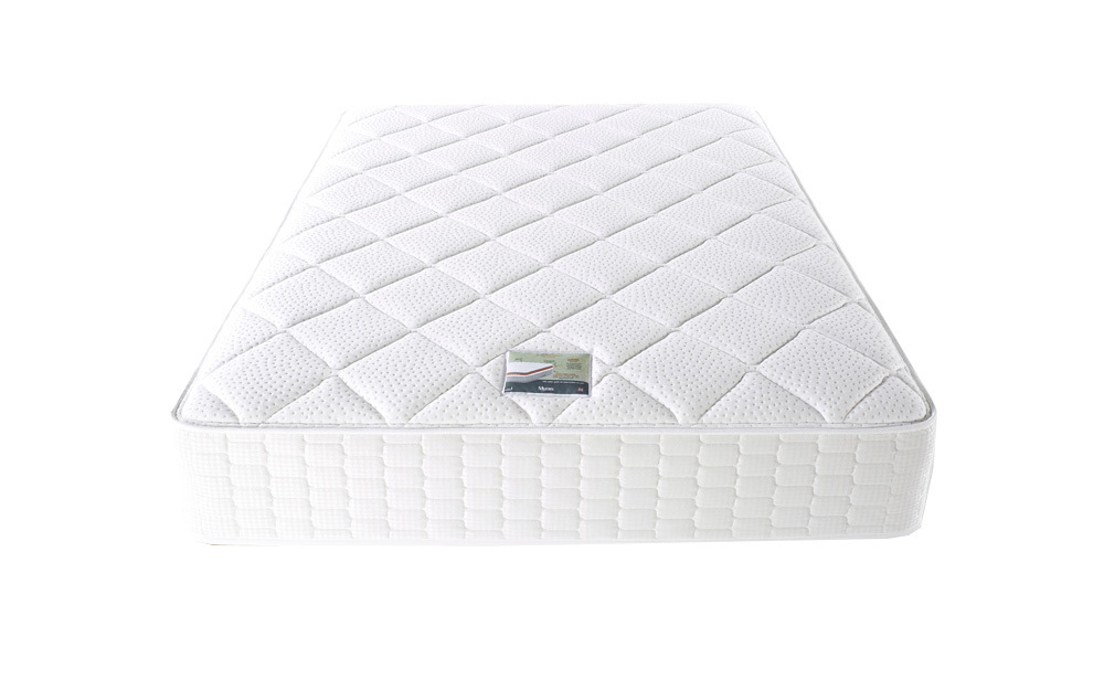 Myers My Super Memory 1000 Pocket Mattress, Double £427.9