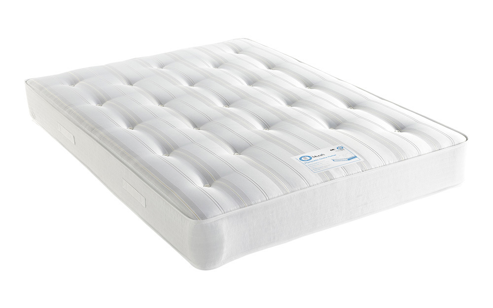 Myers Myerpaedic Ortho Pocket 800 Mattress, Double £334.95