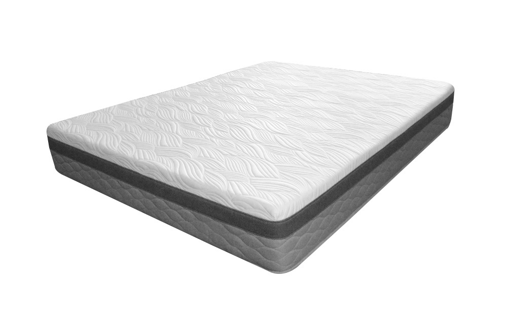 Sealy Optimum Firm Mattress, Superking