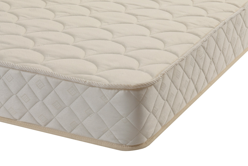 Relyon Easy Support Mattress, Superking