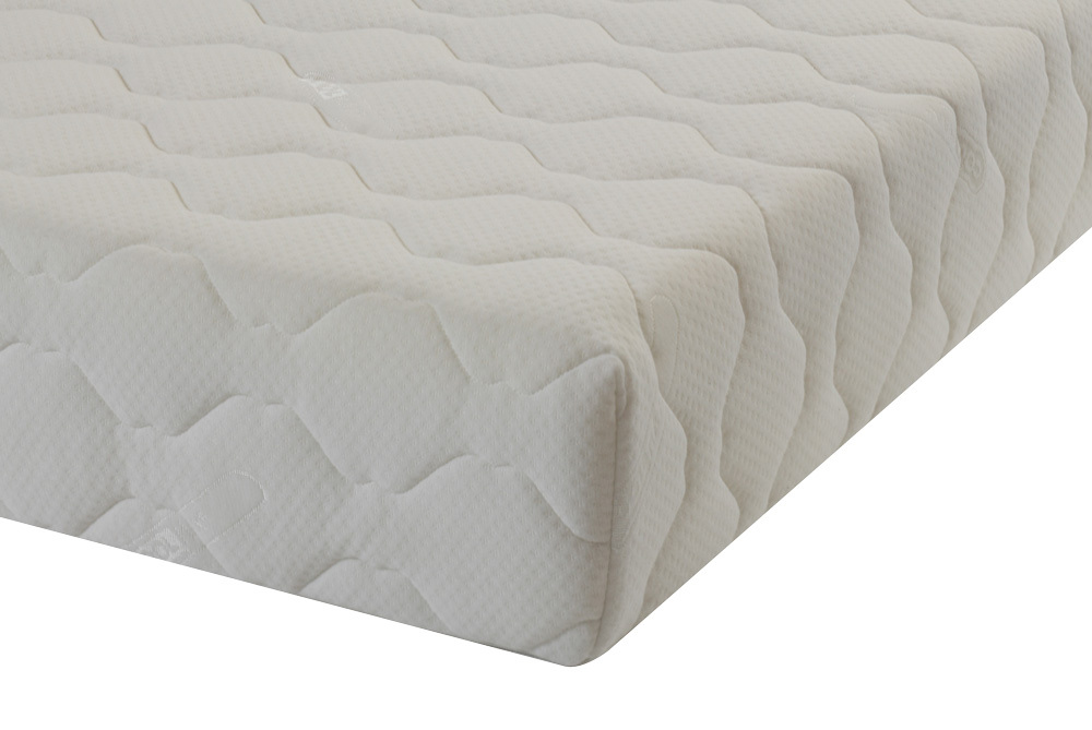 Relyon Memory Original Mattress, Superking