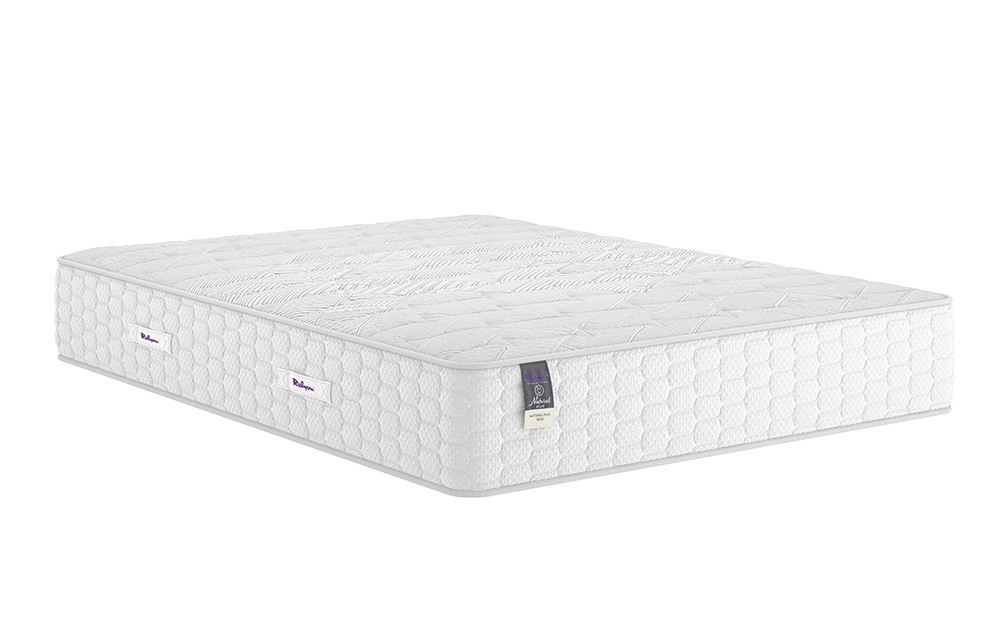 Relyon Natural Plus 1600 Pocket Mattress