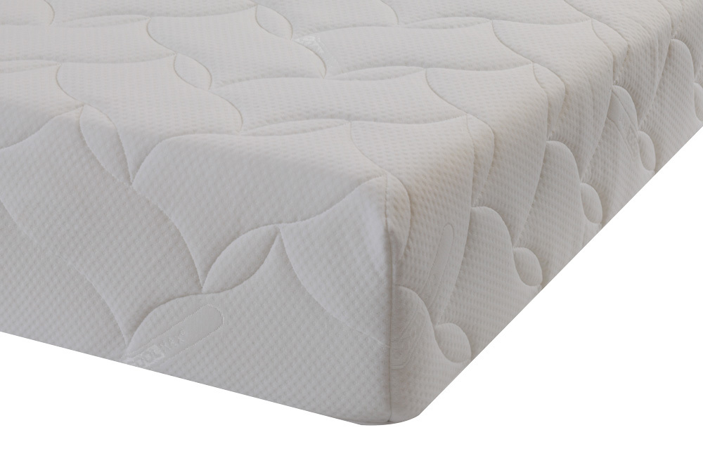 Relyon Pocket Sensation 1000 Mattress, Superking
