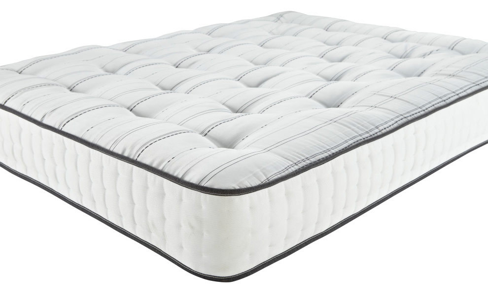 mlily orthopedic mattress brands review ortho harmony