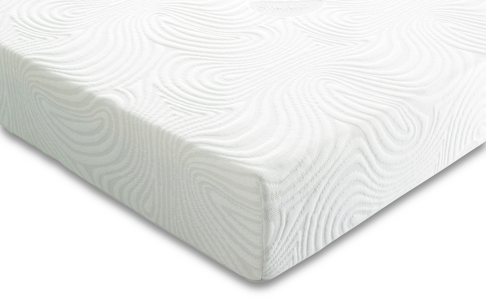 Sareer Latex Foam Mattress, Double £249.95