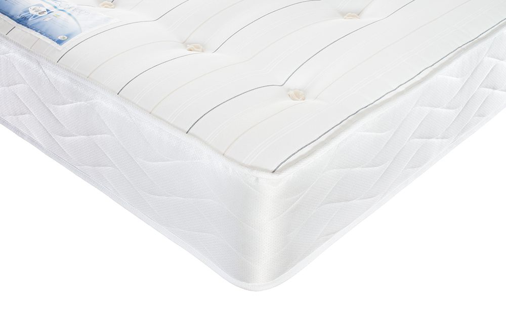 Sealy Posturepedic Aspen Mattress Mattress Online