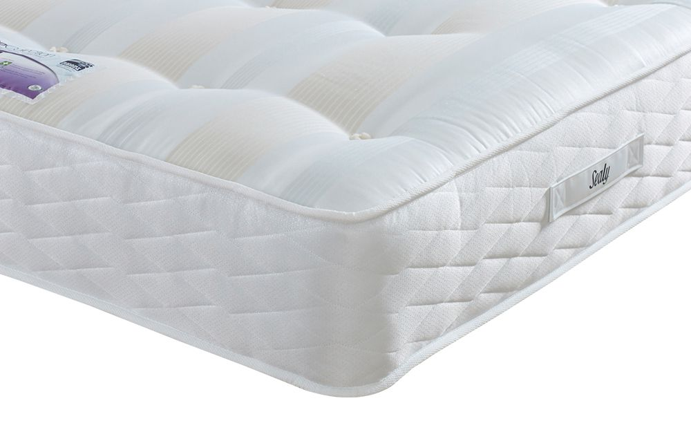 sealy posturepedic backcare extra firm mattress product options - Extra Firm Mattress