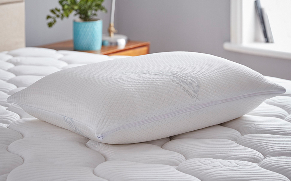Sealy Posturepedic CoolSense Pillow from £146