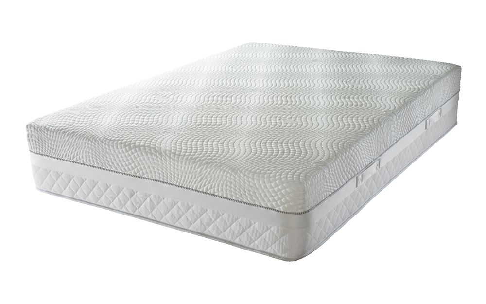 Sealy Hybrid Regency Geltex 3600 Pocket Mattress