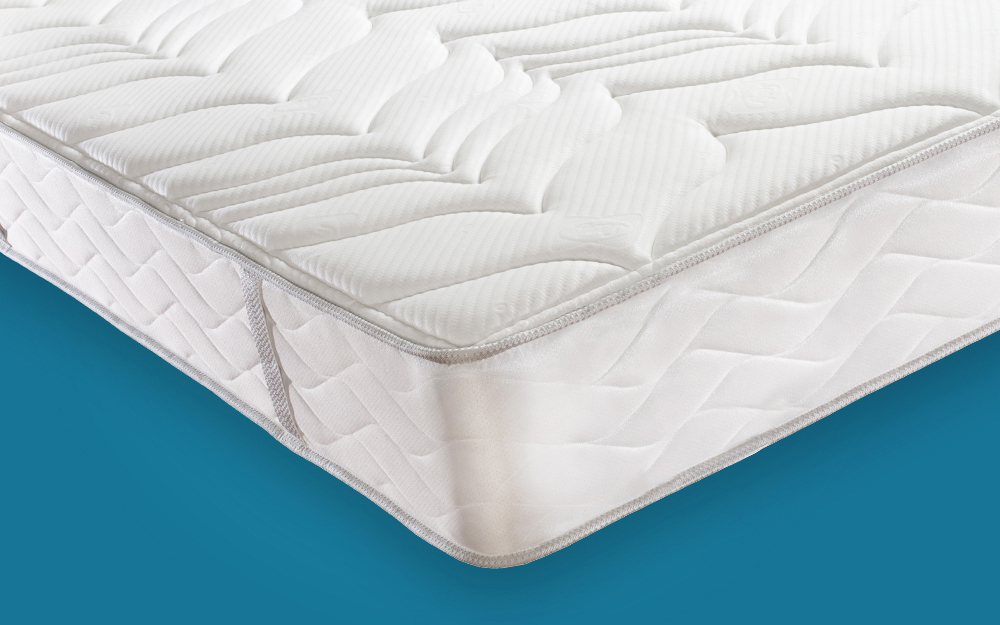 Sealy Jubilee Latex Divan Bed Mattress Online