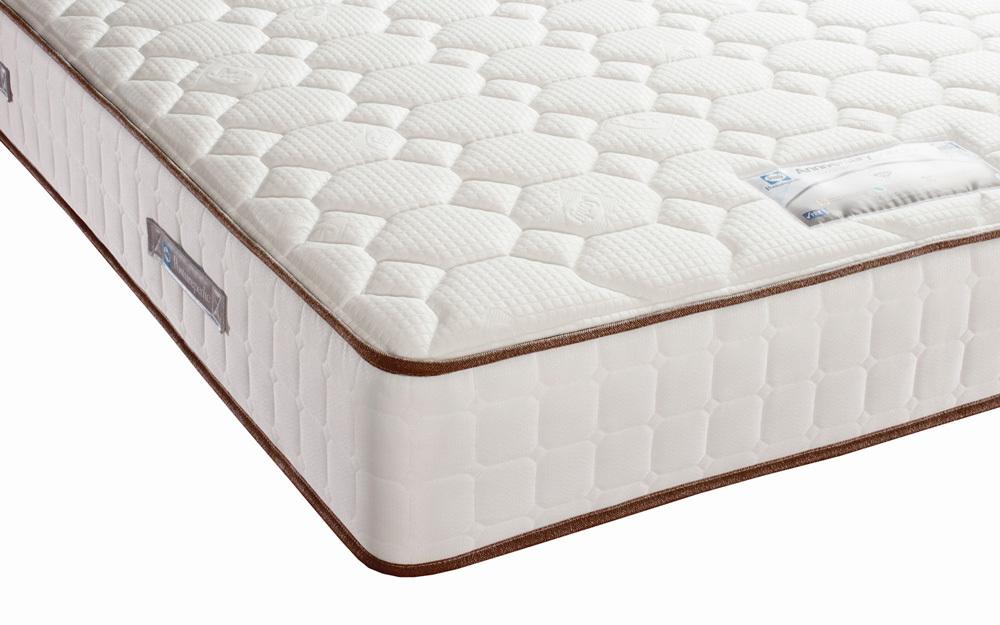 latex factory medium products grande topper soft mattress firm