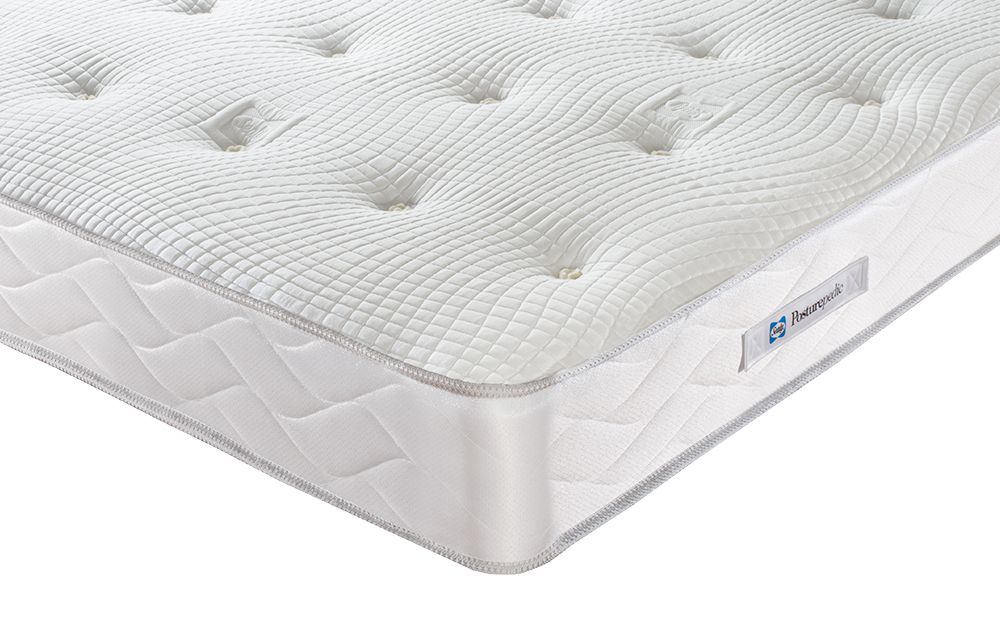 Sealy posturepedic petite twin mattress trip group sex