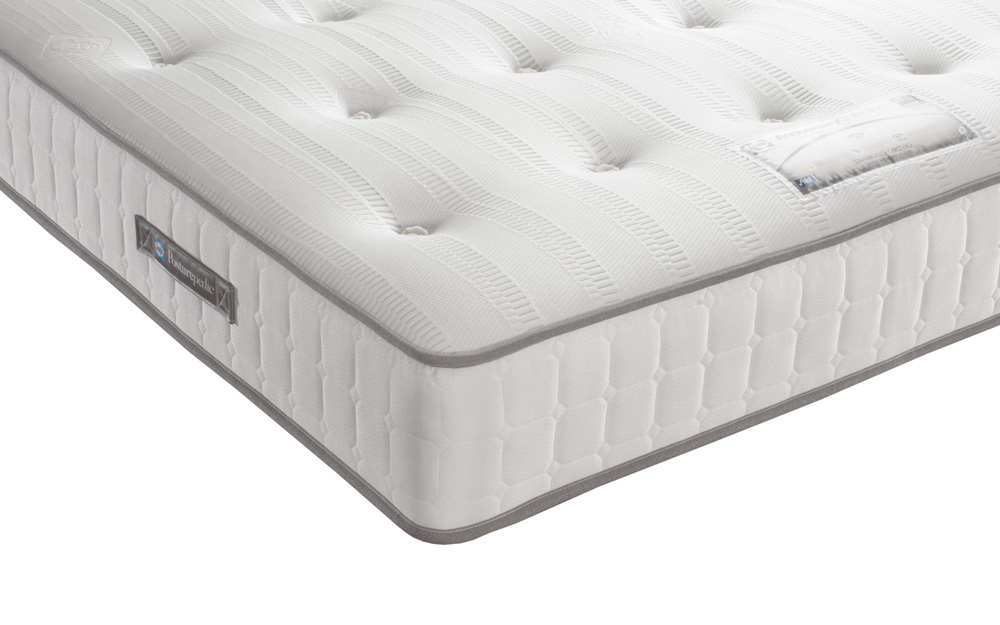 pin foam topper form review mattress dream gel zone orthopedic inch