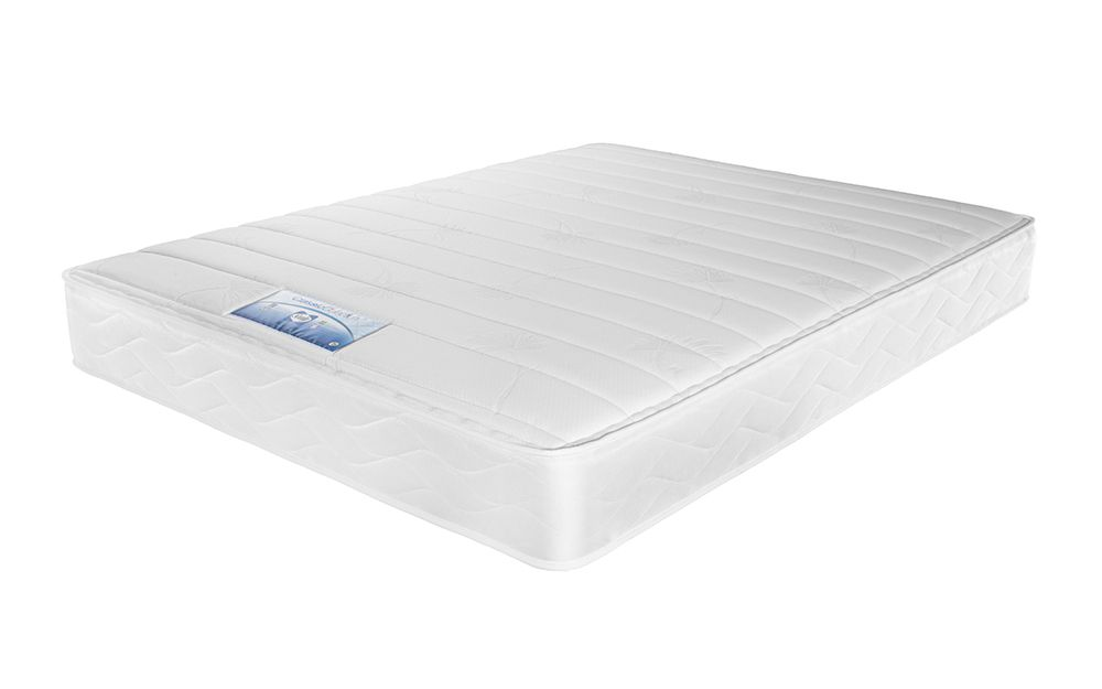 Sealy Posturepedic Mulberry Mattress, King Size