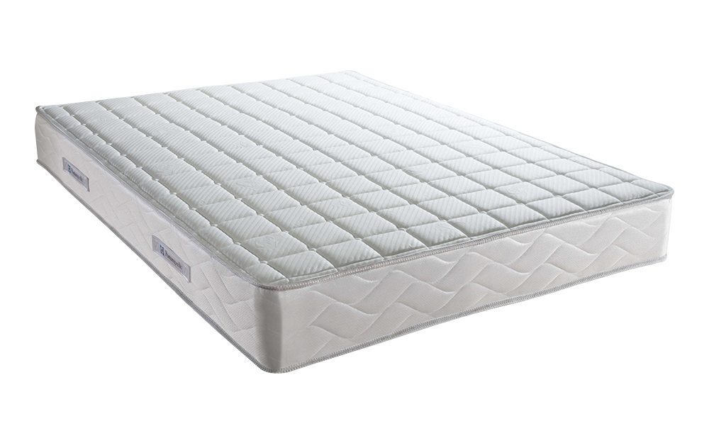 Sealy Posturepedic Pearl Deluxe Mattress, Single