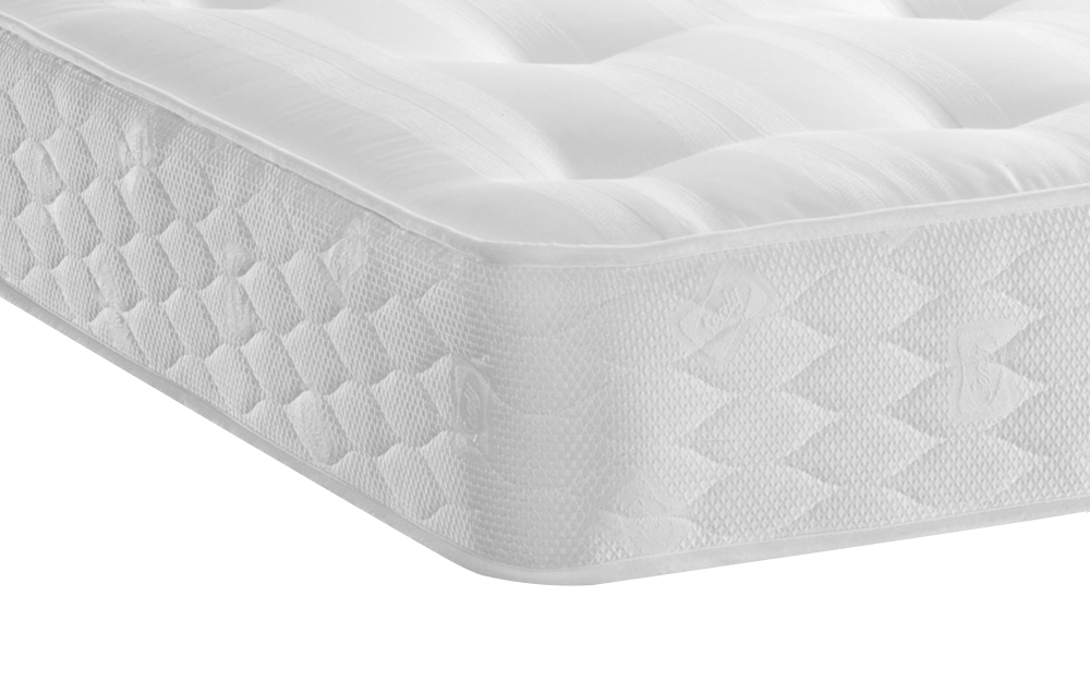 Sealy Posturepedic Support Firm Mattress Mattress Online