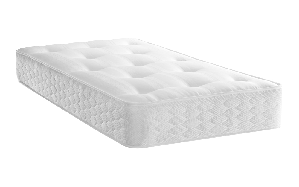 Sealy Posturepedic Support Firm Mattress
