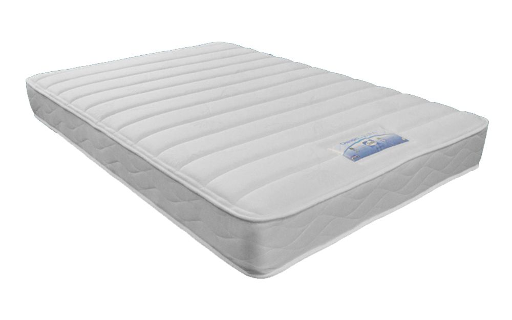 Sealy Posturepedic Rosie Mattress, Superking