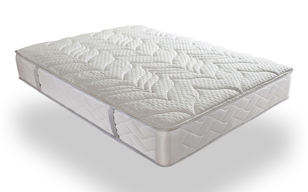 Sealy Sark 1000 Pocket Geltex Mattress, Double £544.95