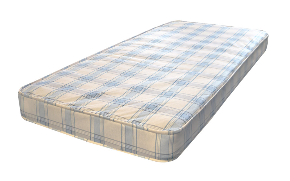 Value Mattress, Small Double