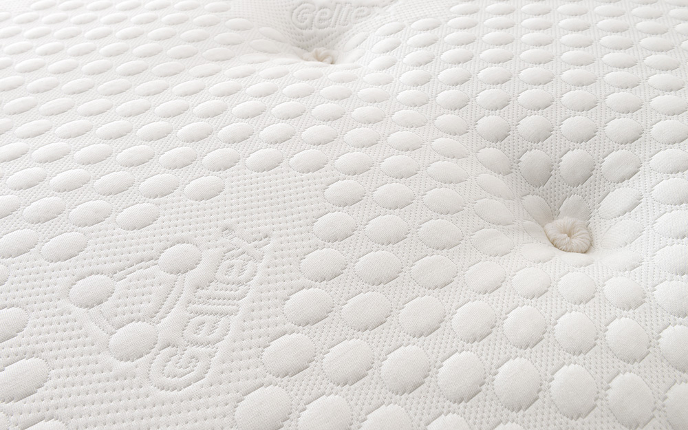 schlaraffia geltex revolution affordable schlaraffia geltex gx with schlaraffia geltex. Black Bedroom Furniture Sets. Home Design Ideas