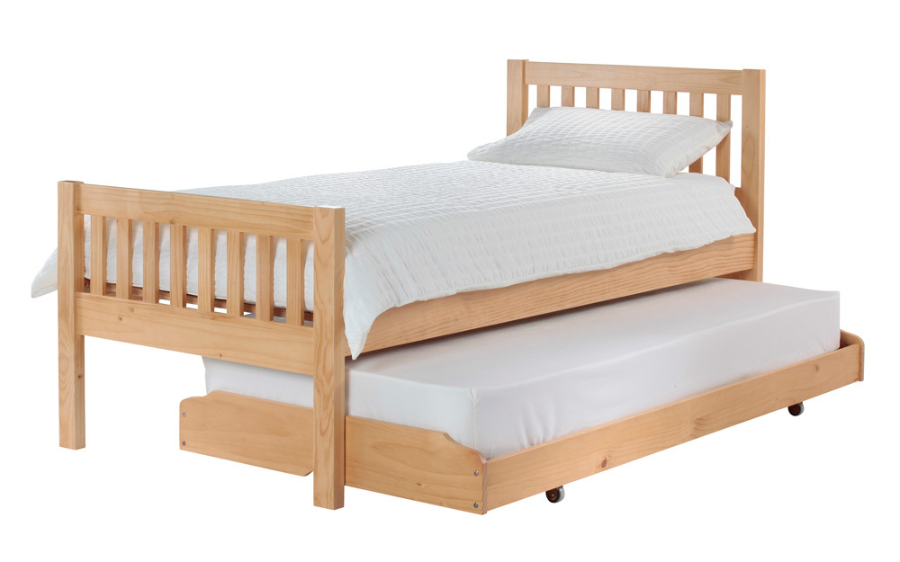 single y beds twin bed xl furniture j a bead board
