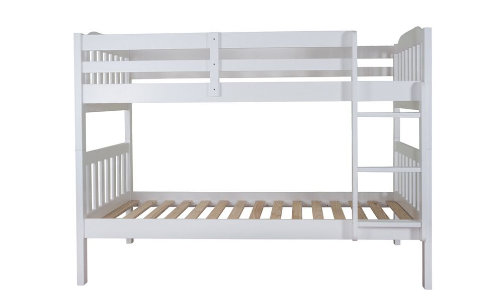 en kids beds canada white product bunk night day bed catalog furniture cinnamon twin