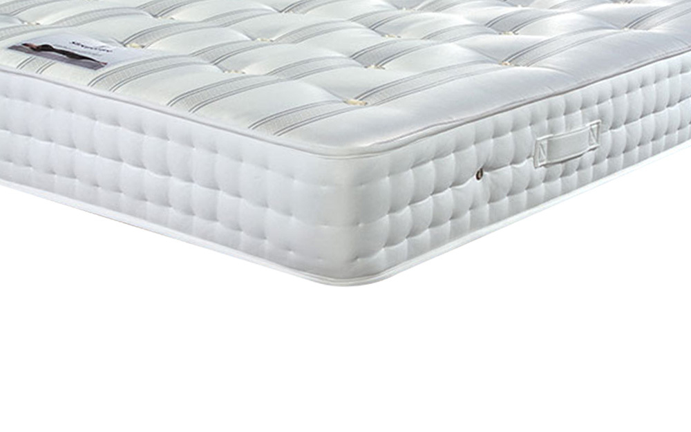 European mattress sizes for sale for European beds for sale