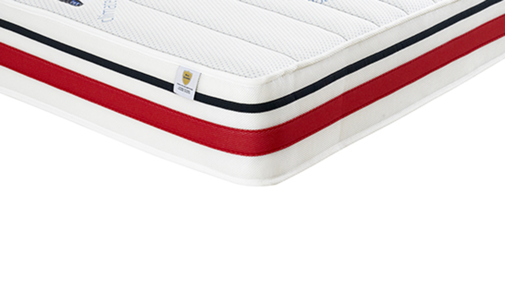 plushbeds mattress toppers