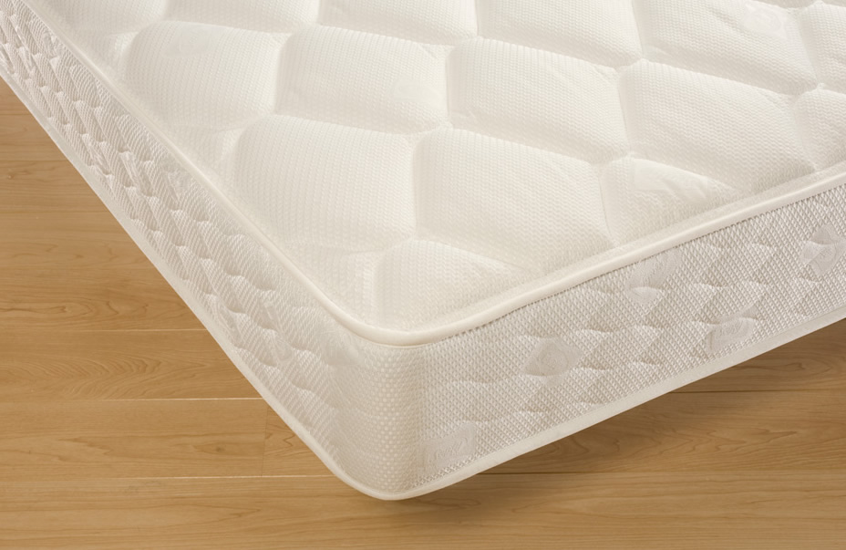 Sealy Support Regular Mattress, Single