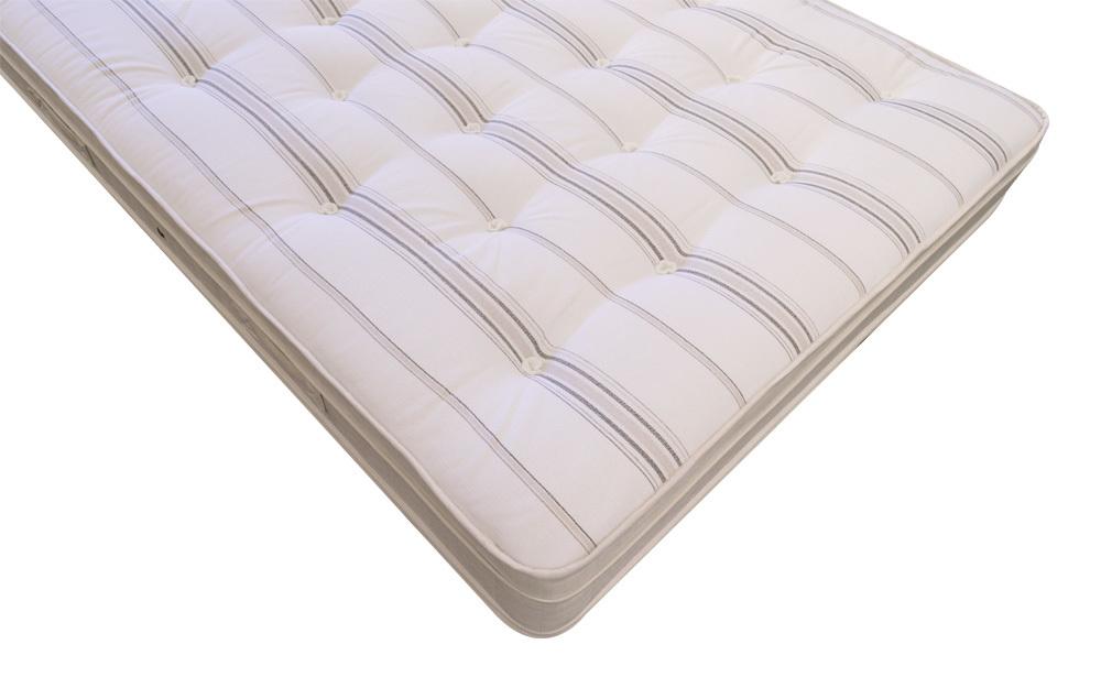 Zip Link Beds >> Sweet Dreams Lucille Sleepzone Mattress - Mattress Online