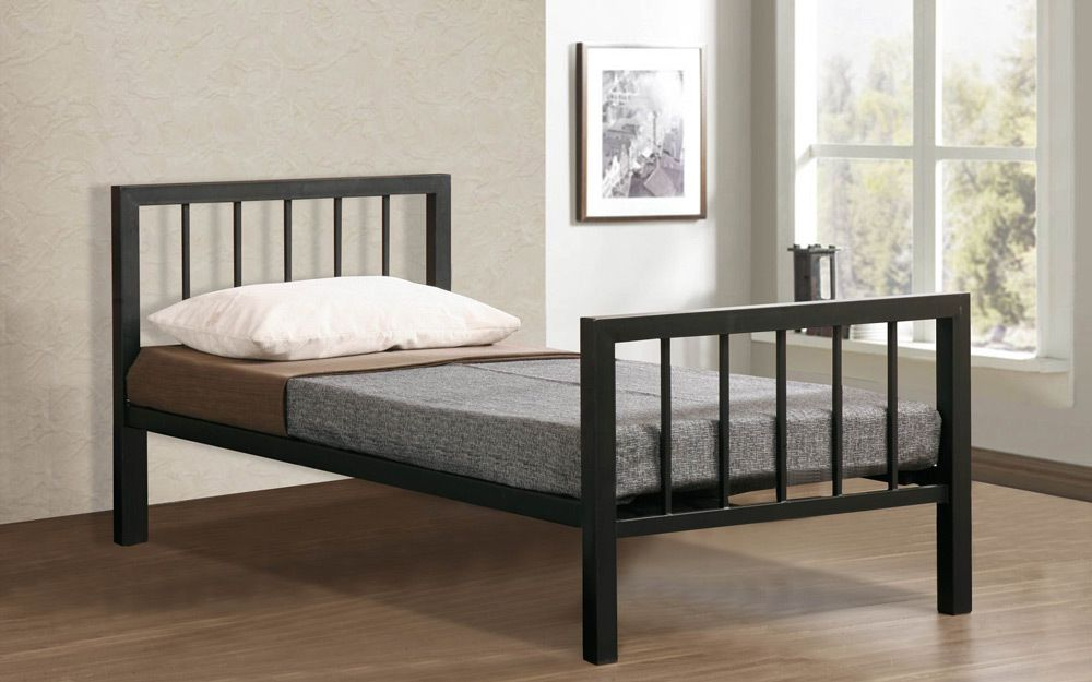 ireland metal juliet beds hkhd frame julliet bed bedroom white small double