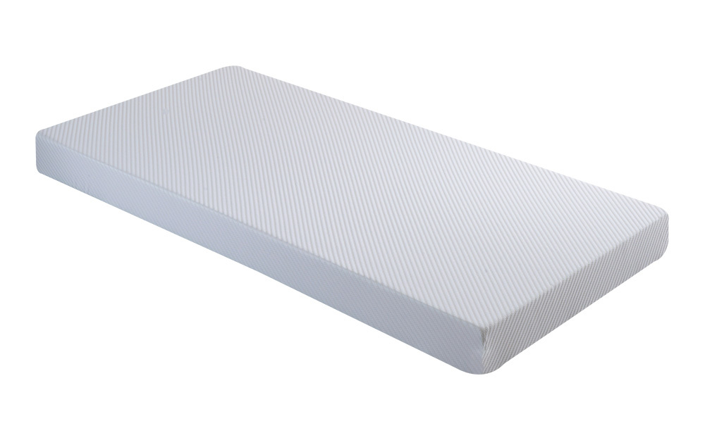 Tots To Teens Mattress, Single