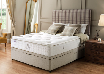 Beds Category