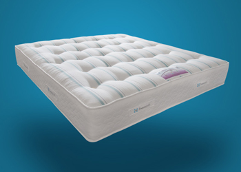 Mattresses Category