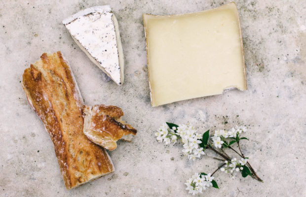 Does Eating Cheese Before Bed Cause Nightmares?