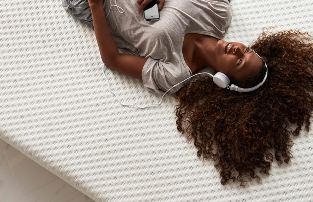 Cooling Mattresses: Everything You Need to Know