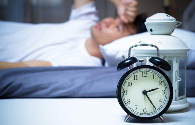 7 Expert Tips to Turn Your Lockdown Sleep Habits Around