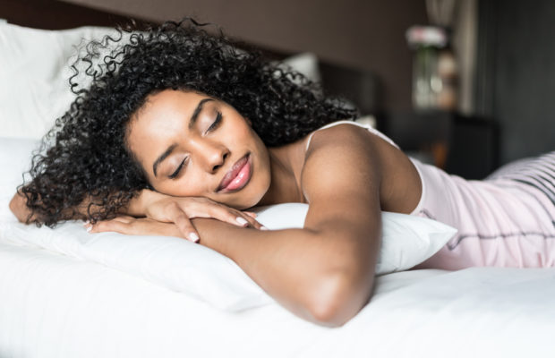 7 Cheap Sleep Cheats to Help You Sleep Better for Less