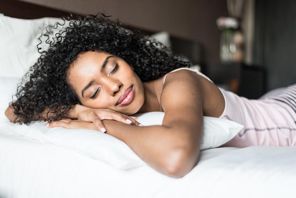 7 Cheap Sleep Cheats to Help You Sleep Better for Less