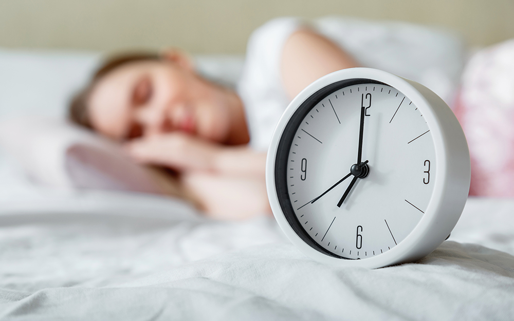 How to Sleep with ADHD: 10 Sleep Tips to Improve Your Bedtime Routine