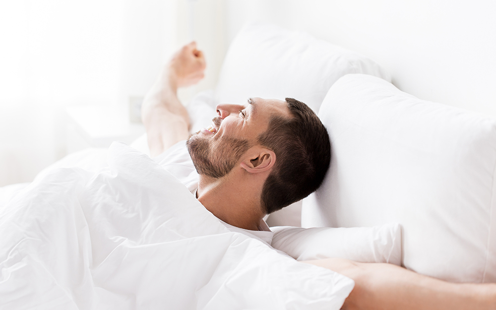 How to Get to Sleep Fast: 7 Top Tips