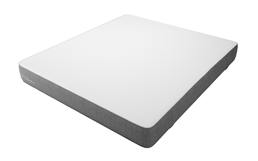 Horizon Odyssey 800 Pocket Memory Mattress